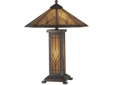 Lite Source Accent Lamp C41014