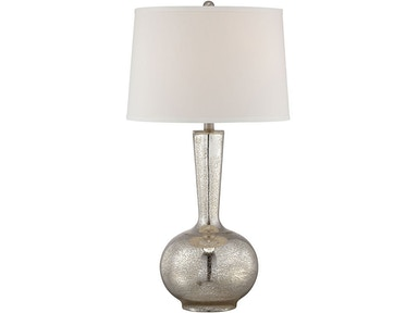 Lite Source Accent Lamp LS-22144