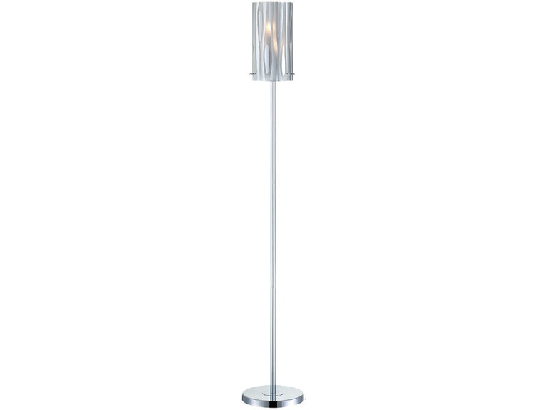 Lite source lamps and lighting floor lamp ls 81697c urban lite source floor lamp ls 81697c aloadofball Gallery
