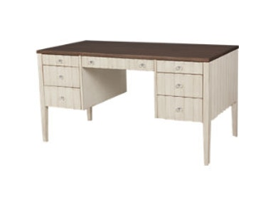 Lorts Manufacturing Desk 1294