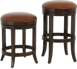 Lorts Manufacturing Bar And Game Room Barstool 220400