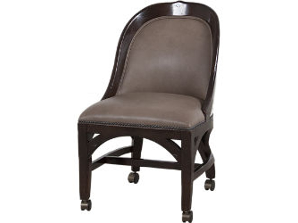 Lorts manufacturing bar and game room chair