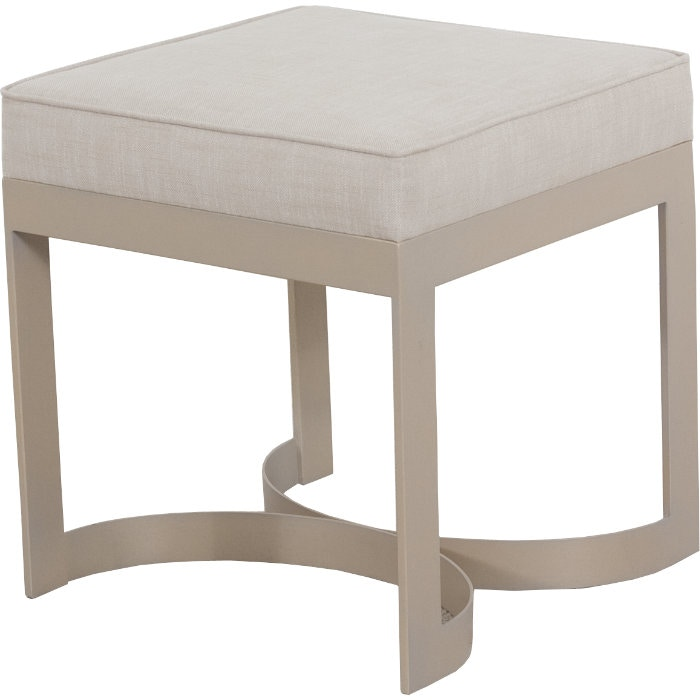 Charming Stacy Furniture