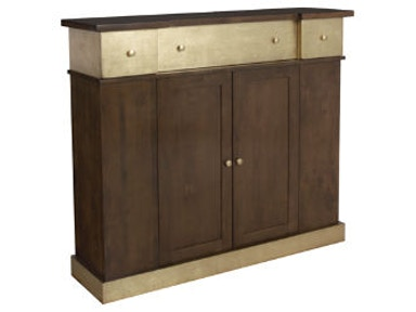 Lorts Manufacturing Chest 7165