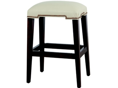 Lorts Manufacturing Bar And Game Room Barstool 7943