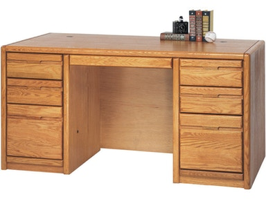 Home office desks lastick furniture pottstown pa 006701 gumiabroncs Image collections