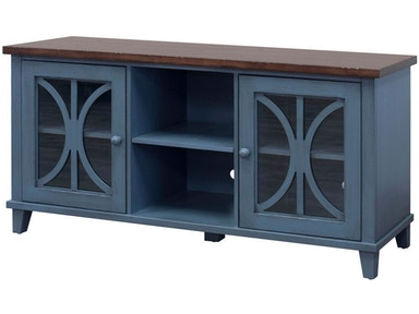 Martin Furniture Furniture Hennen Furniture St Cloud