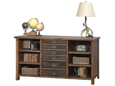 Martin Home Furnishings Credenza IMHE504