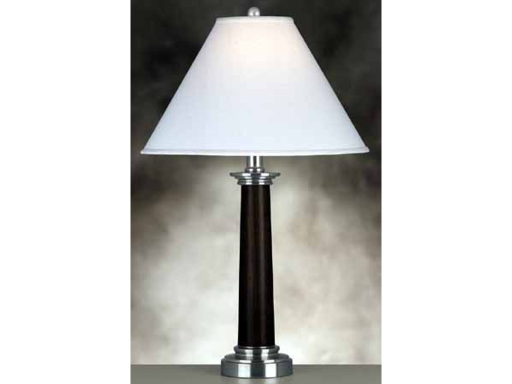 medallion lighting lamps and lighting room group lamp and