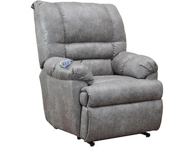 Med Lift Living Room Majestic Arm Chair 5710 North Carolina