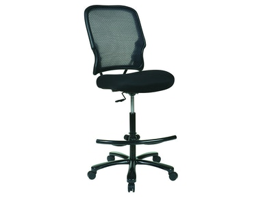 Office Star Products Big Man