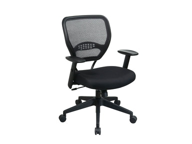 Office Star Products Professional Airgrid® Managers Chair 5500