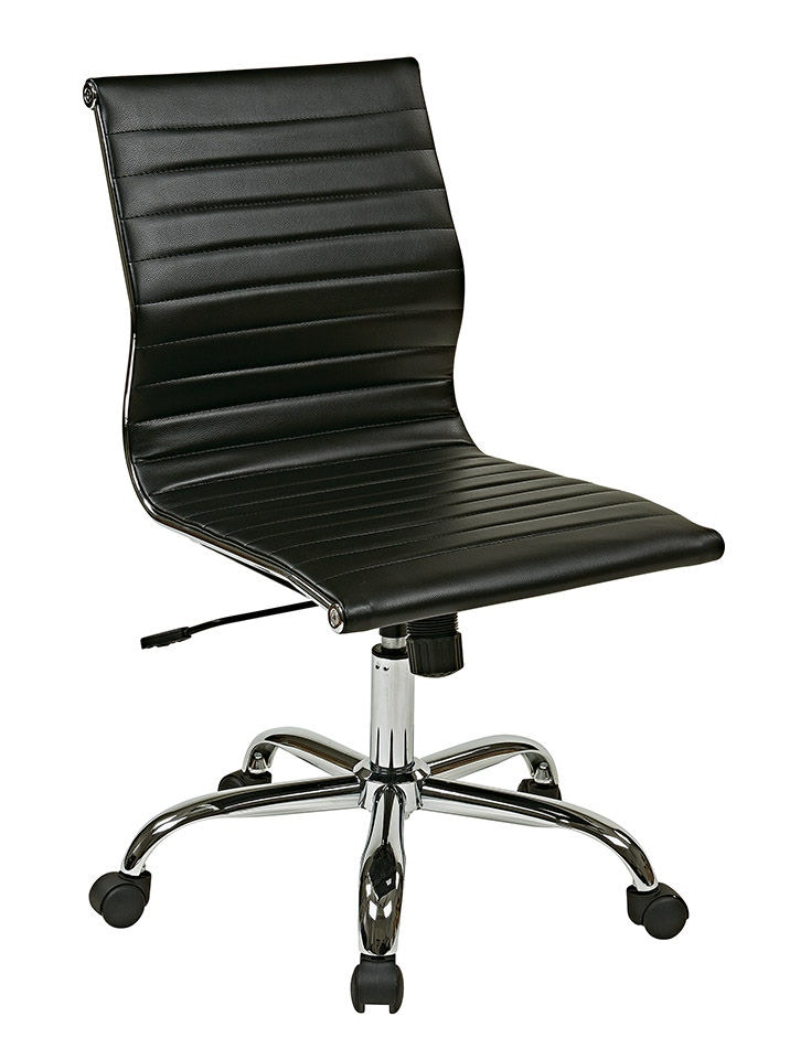 Office Star Products Home Office Worksmart Chair