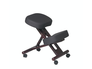 Office Star Products Ergonomic Task Chair KCW773