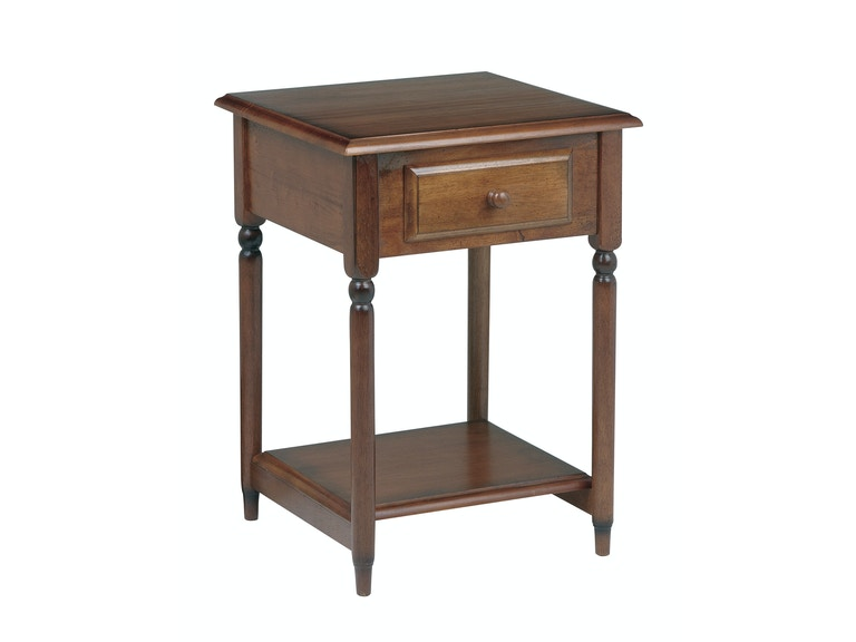 Office Star Products Home Office Accent Table Four States Furniture Texarkana Tx Hope Ar