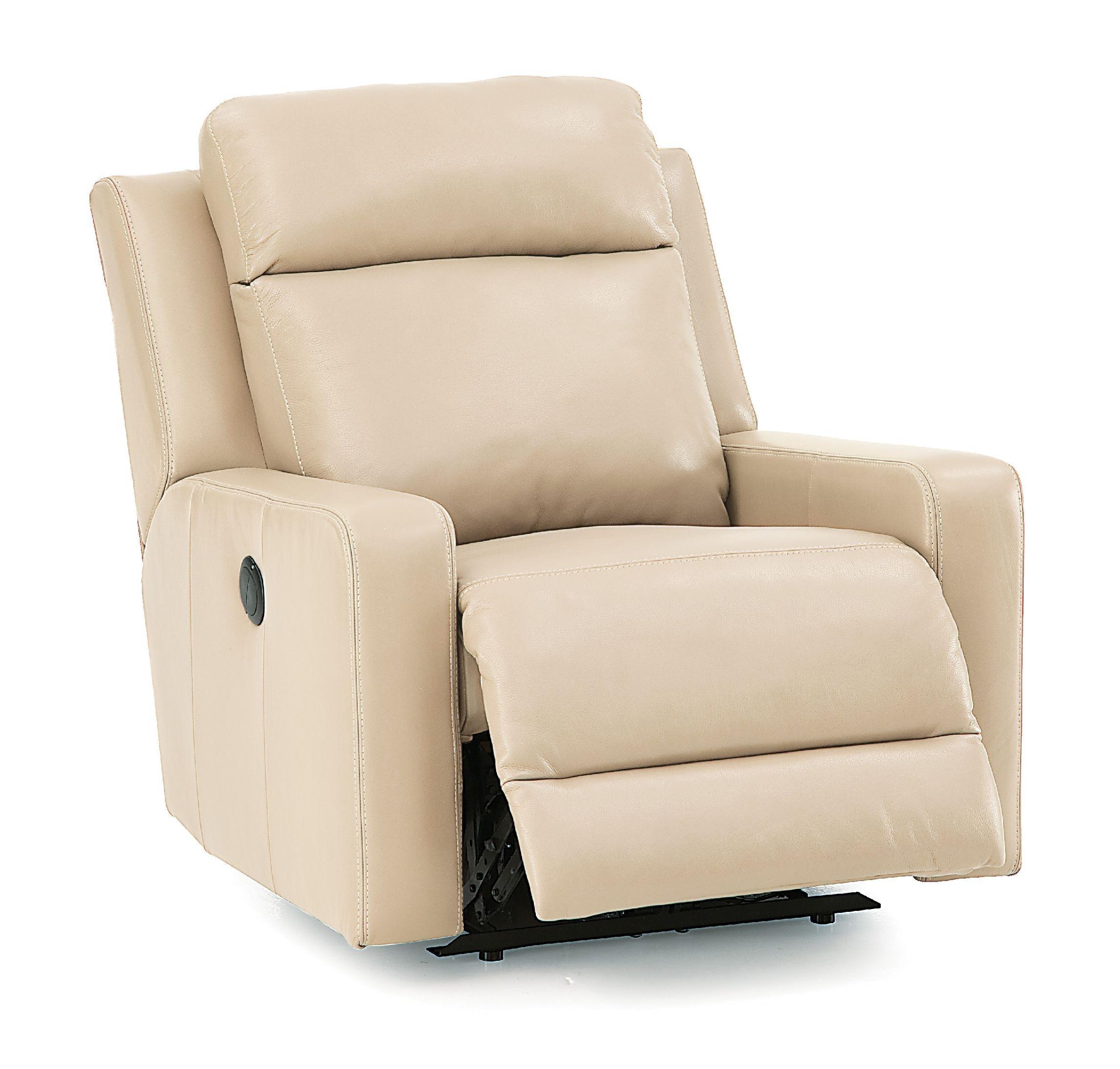 Palliser Furniture Rocker Recliner Chair 41032 32