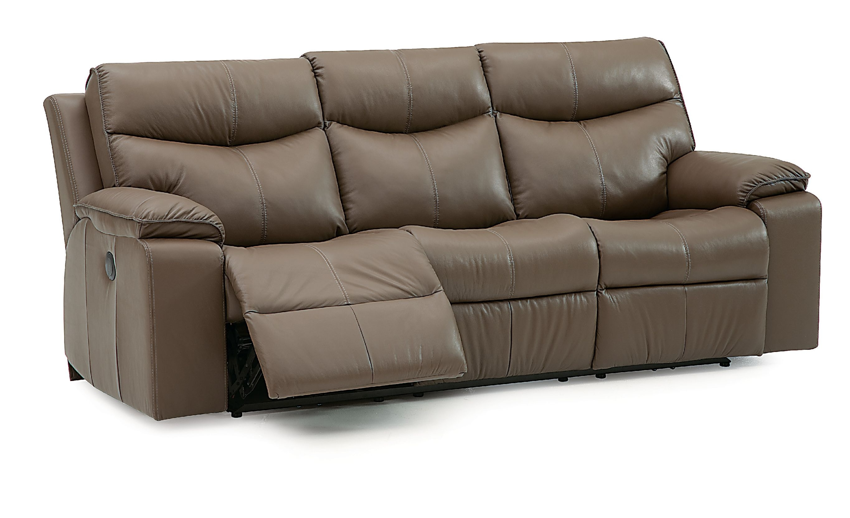 Palliser Furniture Living Room Sofa Recliner 41034 51   Furniture Kingdom    Gainesville, FL