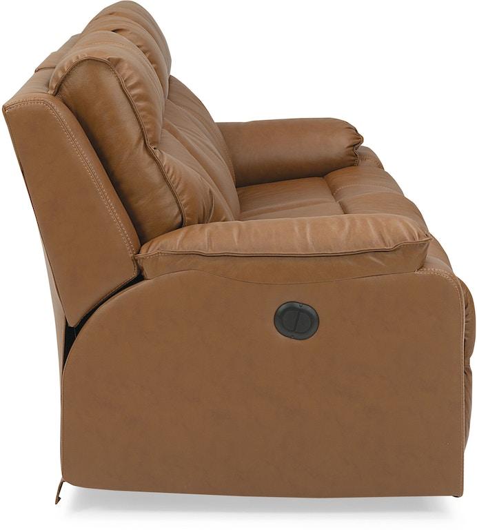 Palliser Furniture Living Room Sofa Power Recliner 41034