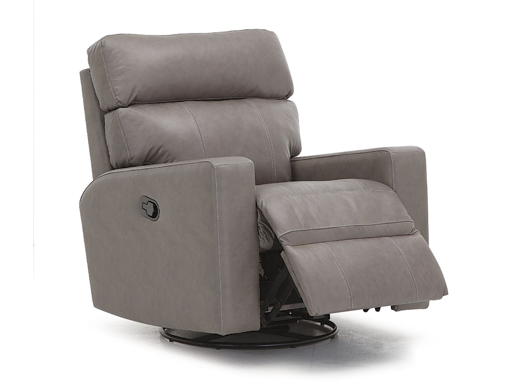 Palliser Furniture Living Room Rocker Recliner Chair 41049-32 at Home ...