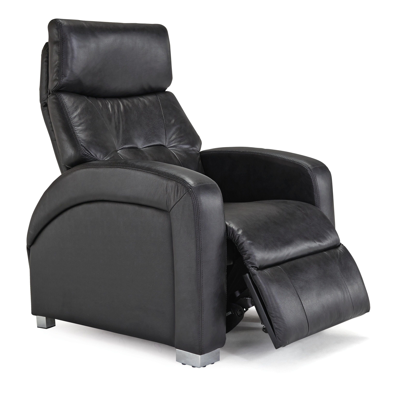 Palliser Furniture Zero Gravity Chair 41089 42