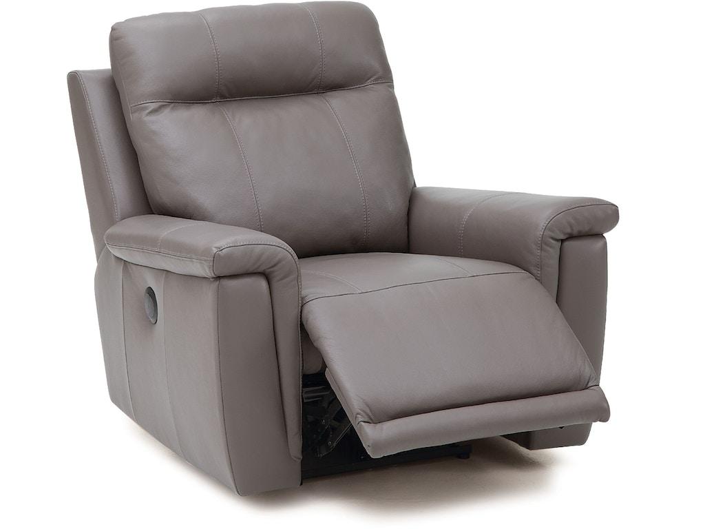 Palliser Furniture Living Room Swivel Rocker Recliner Chair 41121 33 Mccreerys Home