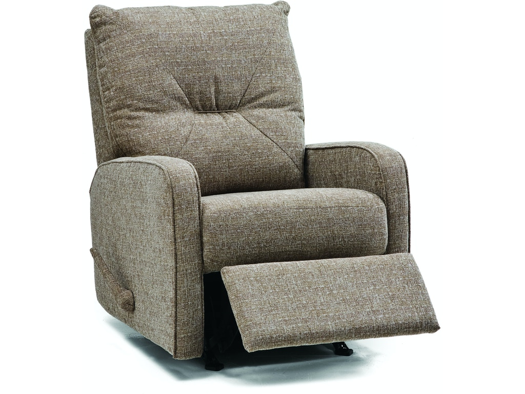 Palliser Furniture Living Room Power Lift Chair 42002 36 Matter Brothers Furniture Fort