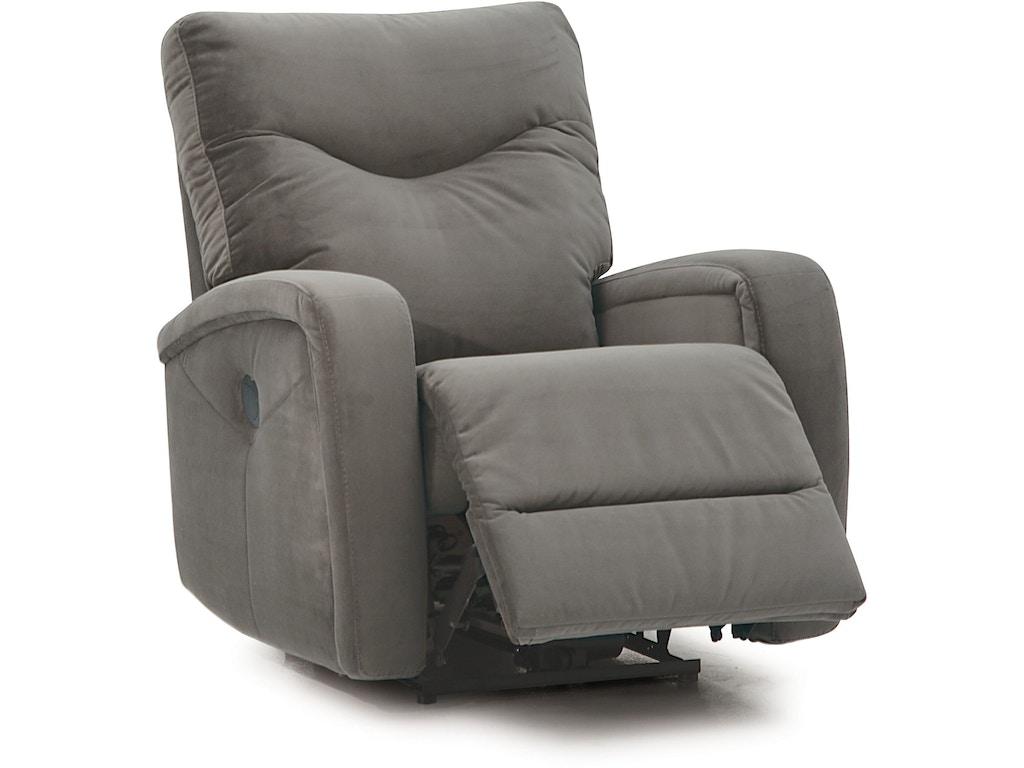 Palliser Furniture Living Room Power Lift Chair 43020 36