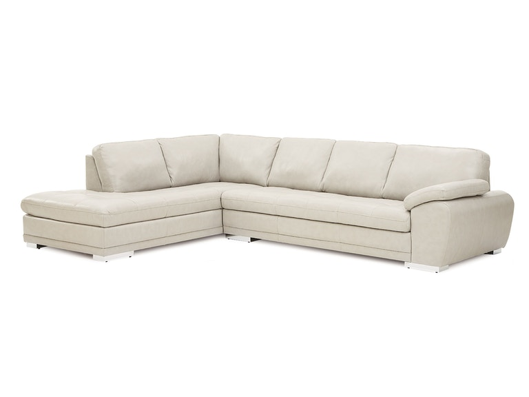 Palliser Furniture Living Room Miami Sectional 77319 Sectional The Sofa Store Towson Glen
