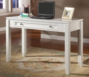 Parker House 47 Inch Writing Desk BOC 347D