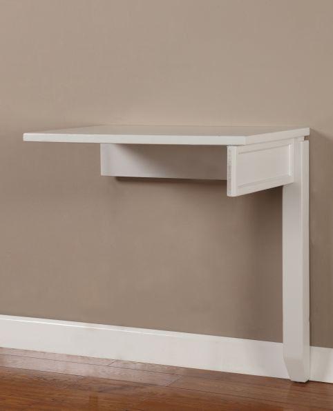 Image of: Office Corner Table Inside Fivegiven Corner Office Desk Shaped For Home Black Amazoncom