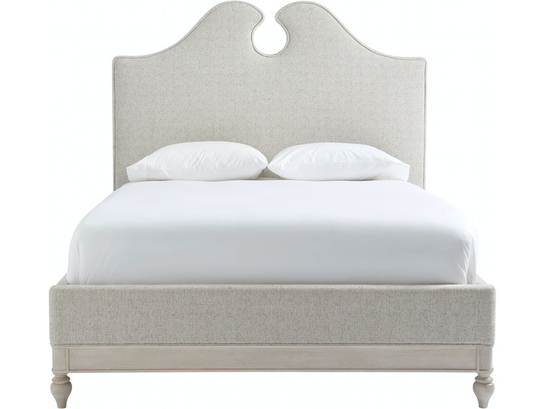 Paula Deen by Universal Bedroom Boat Complete Queen Bed 795310B ...