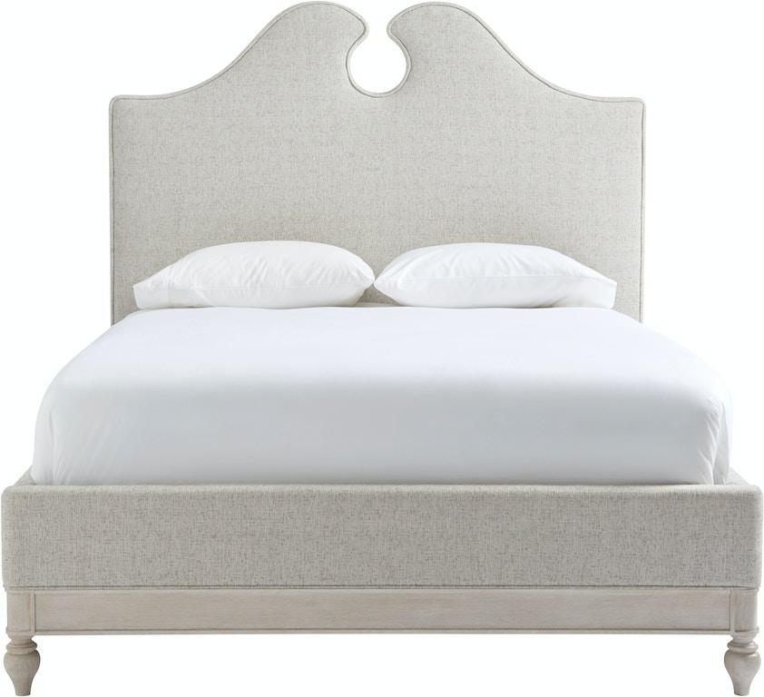 Paula Deen by Universal Bedroom Boat Complete Queen Bed 795310B ...