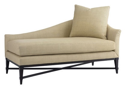 henredon living room deco chaise a6707 h weinberger s decoaddict living room deco decoaddict lady addict