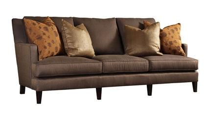 Bon Henredon Charisma Sofa H0608 C