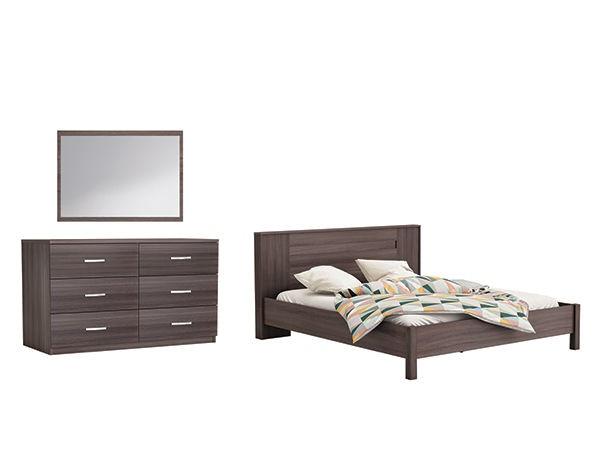 Bedroom Sets Georgia bedroom sets georgia set to design