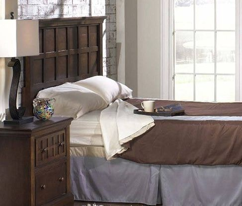 Furniture : Woodcrafters Furniture Murray Ky Home Style Tips ... | furniture murray ky