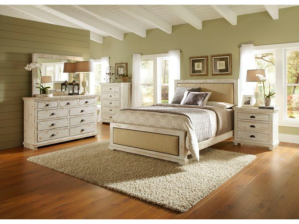 Progressive Furniture Bedroom King Slat Headboard P610 80 Winner Furniture Louisville