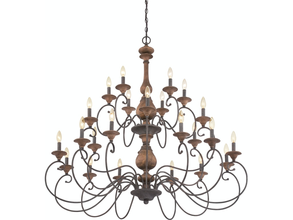 Quoizel Foyer Chandelier : Quoizel lamps and lighting foyer piece frazier son