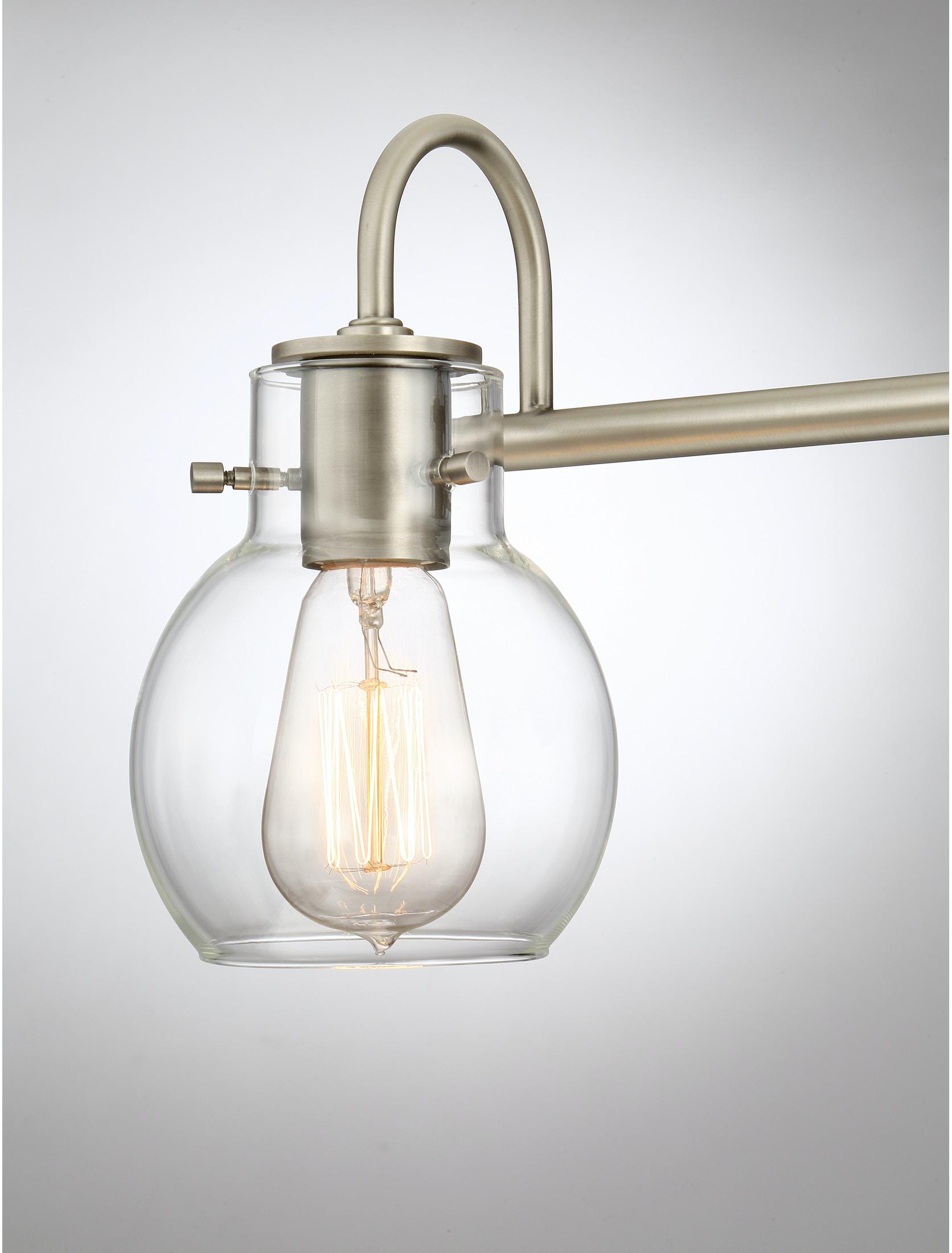 Quoizel Bathroom Light Fixtures quoizel lamps and lighting bath light anw8603an - paul schatz