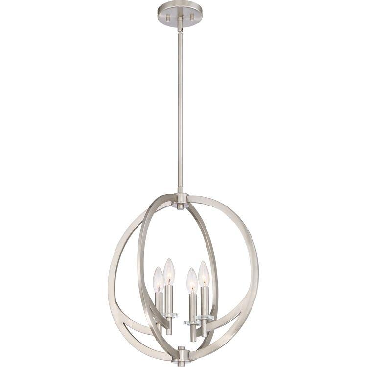 quoizel pendant lighting bronze quoizel pendant on2818bn lamps and lighting lynch furniture