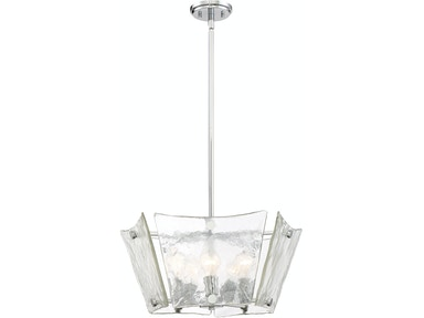 Quoizel lamps and lighting pendant qf2783c lynch furniture quoizel lamps and lighting pendant aloadofball Image collections
