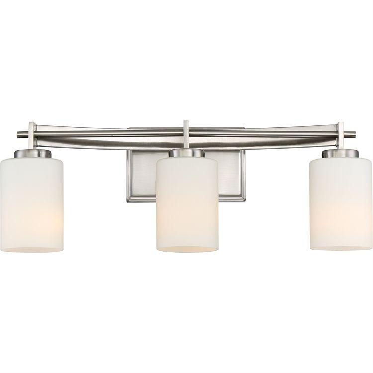 Quoizel Bathroom Light Fixtures quoizel bathroom lighting | home design ideas