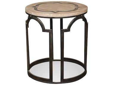 Living Room Tables Lastick Furniture Pottstown Pa