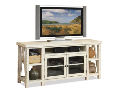 Riverside TV Console 21240