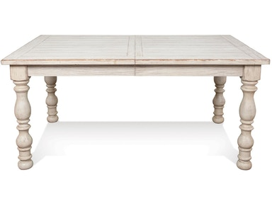 Riverside Rectangular Dining Table 21250