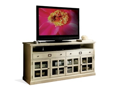 Riverside 68-Inch TV Console 22541