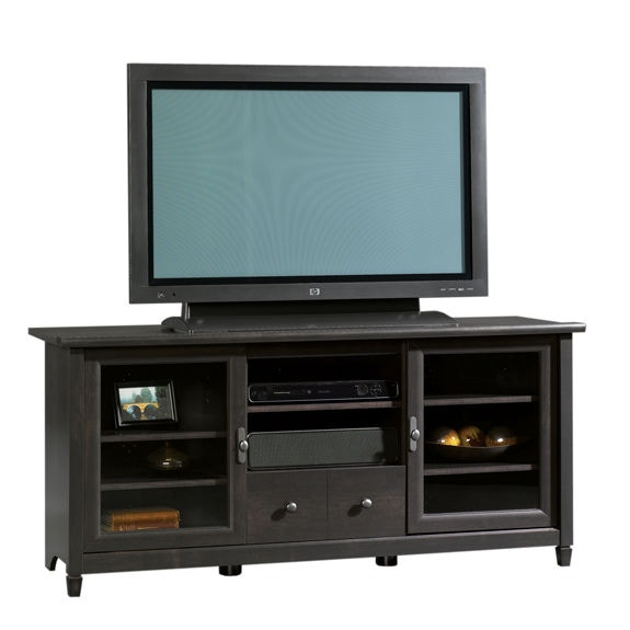 Sauder Entertainment Credenza 409048