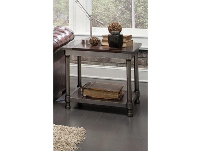 Standard Furniture Living Room 3 Pack Table Set 28113
