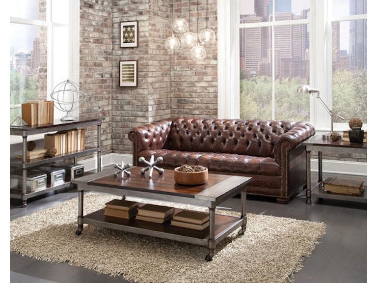 Standard Furniture Living Room 3 Pack Table Set 28113 Tate Furniture Phenix City Al And