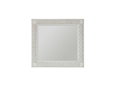 Stanley Furniture Mirror